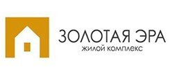 Private Company Zolotaya Era XXI