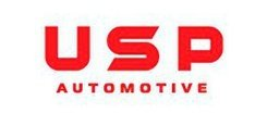 USP AUTOMOTIVE UKRAINE, LLC